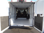 2018 ProMaster 1500 Standard Roof, Cargo Van #18D202 - photo 1
