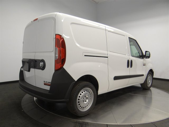 2018 ProMaster City, Cargo Van #18D208 - photo 19