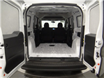 2018 ProMaster City, Cargo Van #18D208 - photo 1