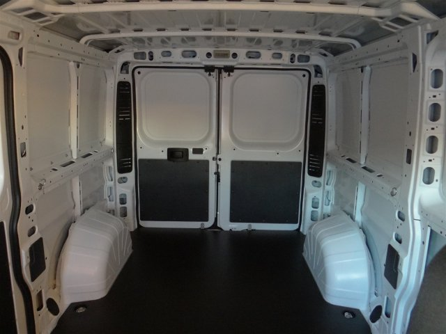 2018 ProMaster 1500 Standard Roof, Cargo Van #18D354 - photo 19