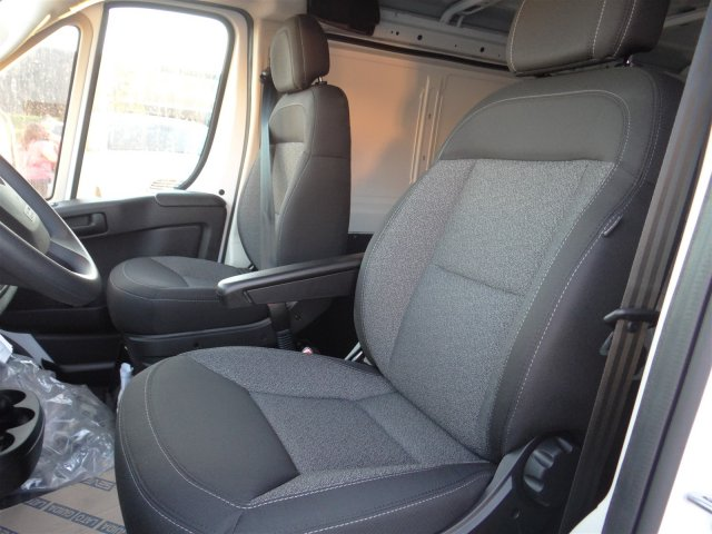 2018 ProMaster 1500 Standard Roof, Cargo Van #18D354 - photo 9