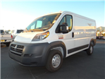 2018 ProMaster 1500 Standard Roof, Cargo Van #18D354 - photo 1