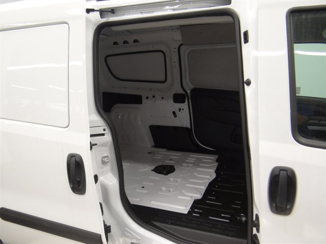 2018 ProMaster City, Cargo Van #18D390 - photo 7