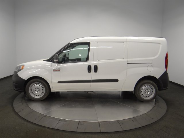 2018 ProMaster City, Cargo Van #18D390 - photo 11