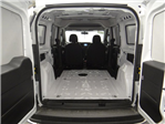 2018 ProMaster City, Cargo Van #18D390 - photo 1
