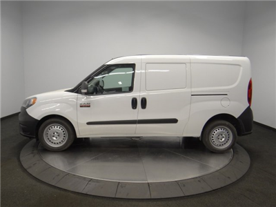 2018 ProMaster City, Cargo Van #18D391 - photo 18