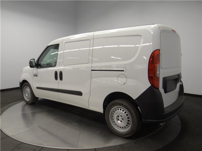 2018 ProMaster City, Cargo Van #18D391 - photo 4