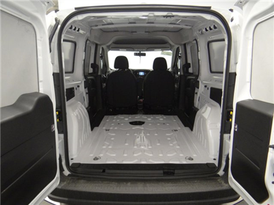2018 ProMaster City, Cargo Van #18D391 - photo 2