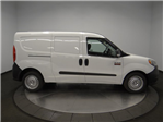 2018 ProMaster City FWD,  Empty Cargo Van #18D403 - photo 18