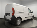 2018 ProMaster City FWD,  Empty Cargo Van #18D403 - photo 19