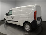 2018 ProMaster City FWD,  Empty Cargo Van #18D403 - photo 4