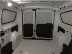 2018 ProMaster City FWD,  Empty Cargo Van #18D403 - photo 21