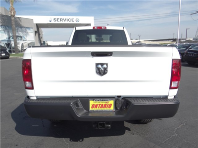 2018 Ram 3500 Crew Cab, Pickup #18D627 - photo 20