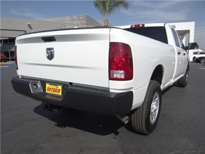2018 Ram 3500 Crew Cab, Pickup #18D627 - photo 21