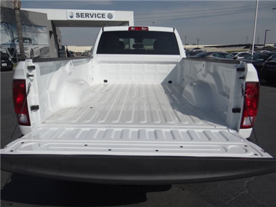 2018 Ram 3500 Crew Cab, Pickup #18D627 - photo 24