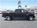 2018 Ram 2500 Crew Cab 4x4,  Pickup #18D870 - photo 17