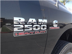 2018 Ram 2500 Crew Cab 4x4,  Pickup #18D870 - photo 25