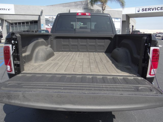 2018 Ram 2500 Crew Cab 4x4,  Pickup #18D980 - photo 28