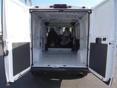 2019 ProMaster 1500 Standard Roof FWD,  Empty Cargo Van #19D401 - photo 2