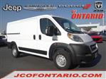 2019 ProMaster 1500 Standard Roof FWD,  Empty Cargo Van #19D410 - photo 1