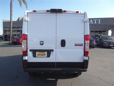 2019 ProMaster 1500 Standard Roof FWD,  Weather Guard Upfitted Cargo Van #19D468 - photo 12