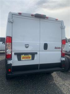 2019 ProMaster 1500 Standard Roof FWD,  Weather Guard Upfitted Cargo Van #19D468 - photo 3