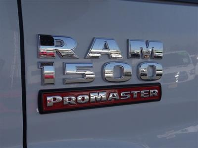 2019 ProMaster 1500 Standard Roof FWD,  Weather Guard Upfitted Cargo Van #19D468 - photo 20