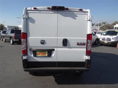2019 ProMaster 1500 Standard Roof FWD,  Weather Guard Upfitted Cargo Van #19D469 - photo 12