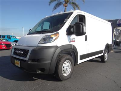 2019 ProMaster 1500 Standard Roof FWD,  Weather Guard Upfitted Cargo Van #19D469 - photo 15