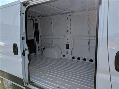 2019 ProMaster 1500 Standard Roof FWD,  Empty Cargo Van #19D489 - photo 19