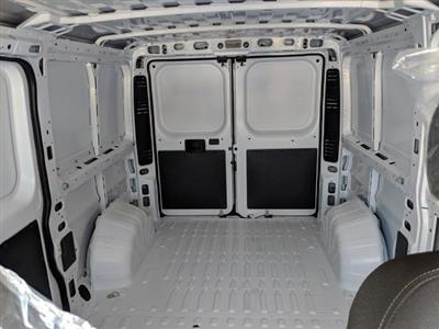 2019 ProMaster 1500 Standard Roof FWD,  Empty Cargo Van #19D489 - photo 20