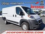 2019 ProMaster 1500 Standard Roof FWD,  Empty Cargo Van #19D490 - photo 1