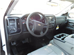 2018 Silverado 1500 Regular Cab 4x4, Pickup #85040 - photo 4