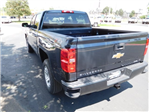 2018 Silverado 1500 Crew Cab 4x4 Pickup #85055 - photo 2