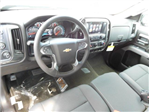 2018 Silverado 1500 Double Cab 4x4, Pickup #85066 - photo 4