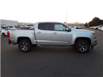 2018 Colorado Crew Cab 4x4 Pickup #85098 - photo 3