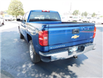 2018 Silverado 1500 Crew Cab 4x4 Pickup #85106 - photo 2