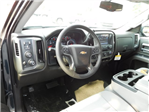 2018 Silverado 1500 Crew Cab 4x4 Pickup #85117 - photo 4