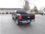 2018 Silverado 1500 Crew Cab 4x4, Pickup #85331 - photo 2