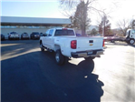 2018 Silverado 3500 Crew Cab 4x4, Pickup #85371 - photo 2