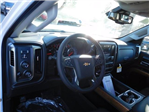 2018 Silverado 3500 Crew Cab 4x4, Pickup #85371 - photo 4