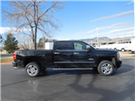 2018 Silverado 2500 Crew Cab 4x4, Pickup #85536 - photo 3