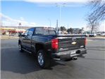 2018 Silverado 2500 Crew Cab 4x4, Pickup #85536 - photo 2
