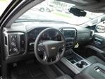 2018 Silverado 1500 Crew Cab 4x4,  Pickup #85692 - photo 19