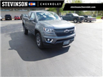 2018 Colorado Extended Cab 4x4,  Pickup #85722 - photo 1