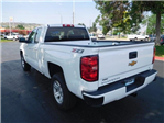 2018 Silverado 1500 Double Cab 4x4,  Pickup #85803 - photo 17