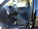2018 Silverado 1500 Crew Cab 4x4,  Pickup #85947 - photo 19