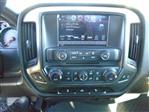 2018 Silverado 1500 Crew Cab 4x4,  Pickup #85947 - photo 23