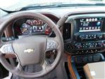 2018 Silverado 1500 Crew Cab 4x4,  Pickup #85989 - photo 10
