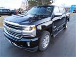2018 Silverado 1500 Crew Cab 4x4,  Pickup #85989 - photo 7